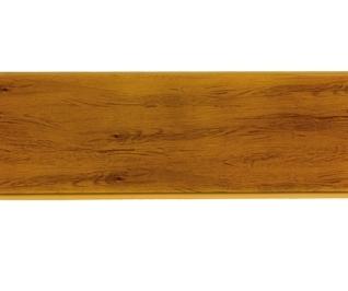 دیوارپوش PVC|کدDP-3042