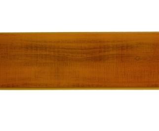 دیوارپوش PVC|کدDP-3043