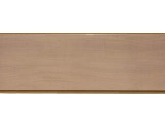 دیوارپوش PVC|کدDP-3044