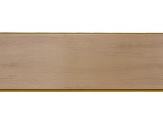 دیوارپوش PVC|کدDP-3045