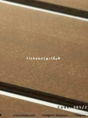 کرکره چوبی|365-25میل