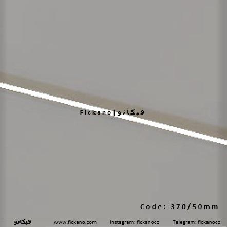 کرکره چوبی|370-50میل