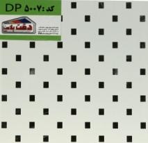 تایل PVC|کد5007