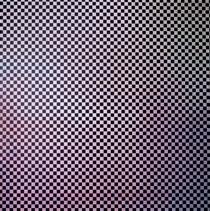 تایل PVC|کد5009