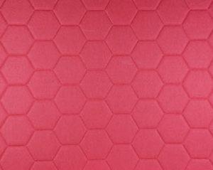 پنل دکوراتیو آکوستیک|لانه زنبوری