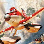عکس کارتونی هواپیماها