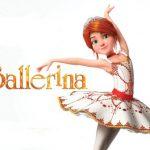 دختر بالرین