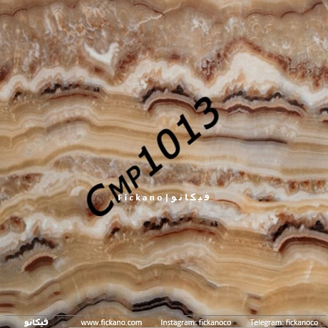 دیوارپوش ماربل|CMP1013