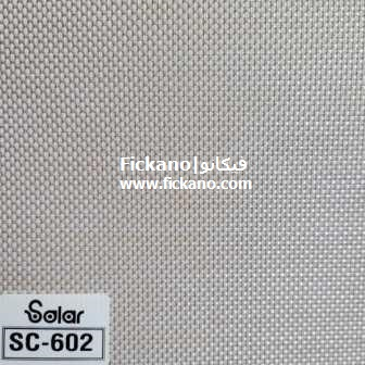 سان اسکرین|SC602